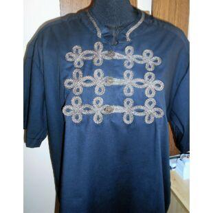 f17fbd9c67 Kalocsai mintás ruhák - Kalocsai mintás ing