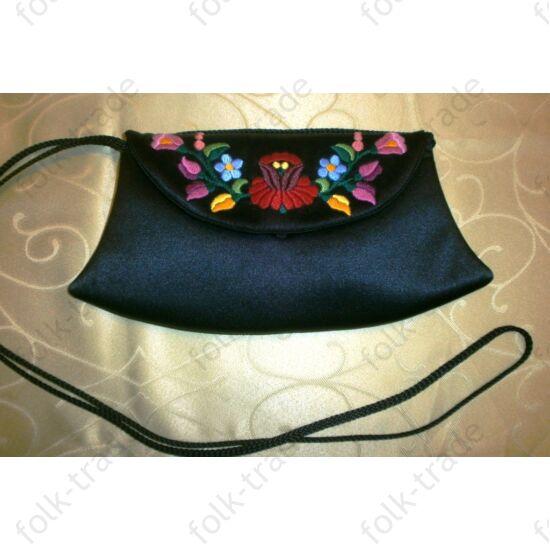 szinházi táska